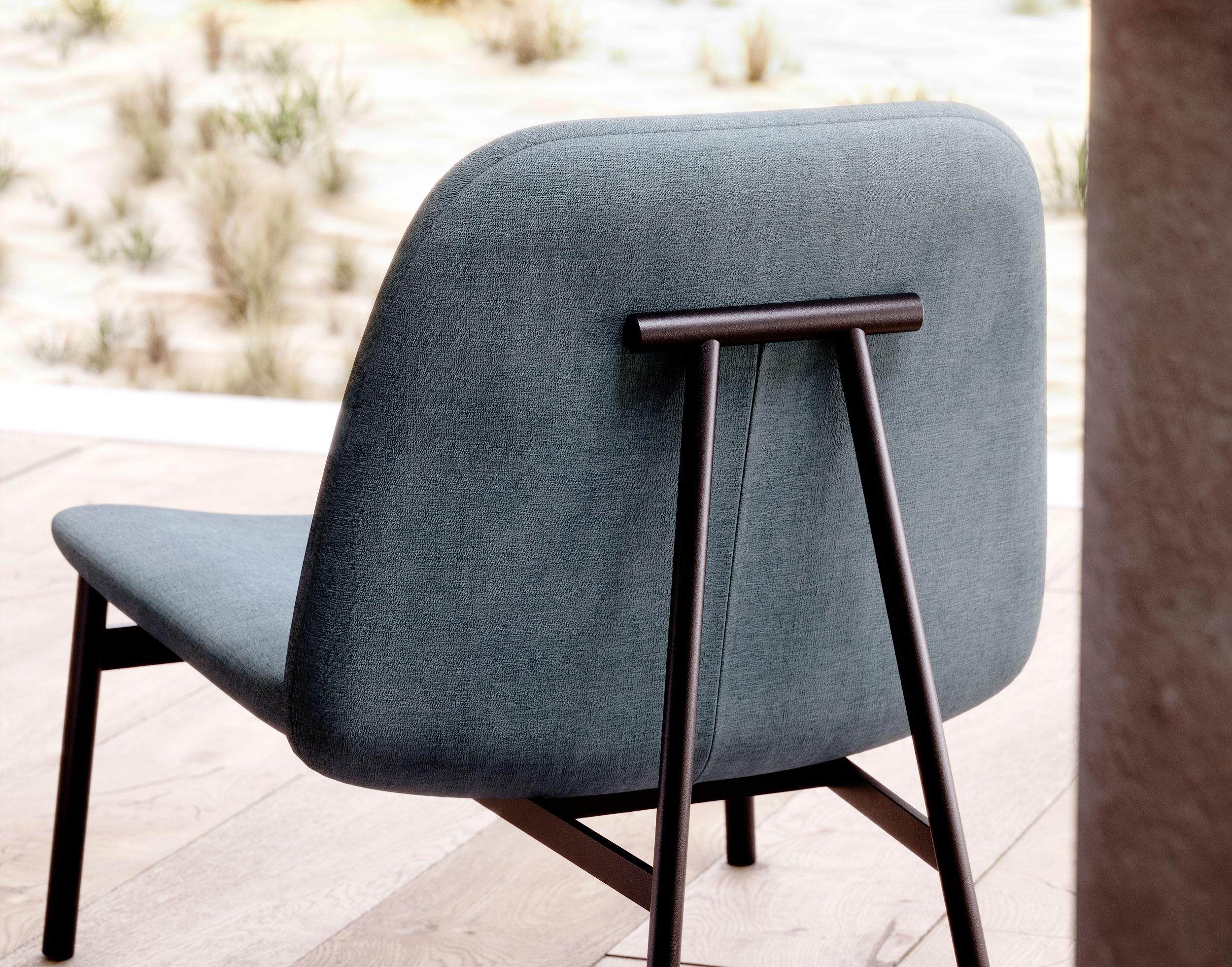 edison-armchair-domkapa-new-collection-2021-living-room-decor