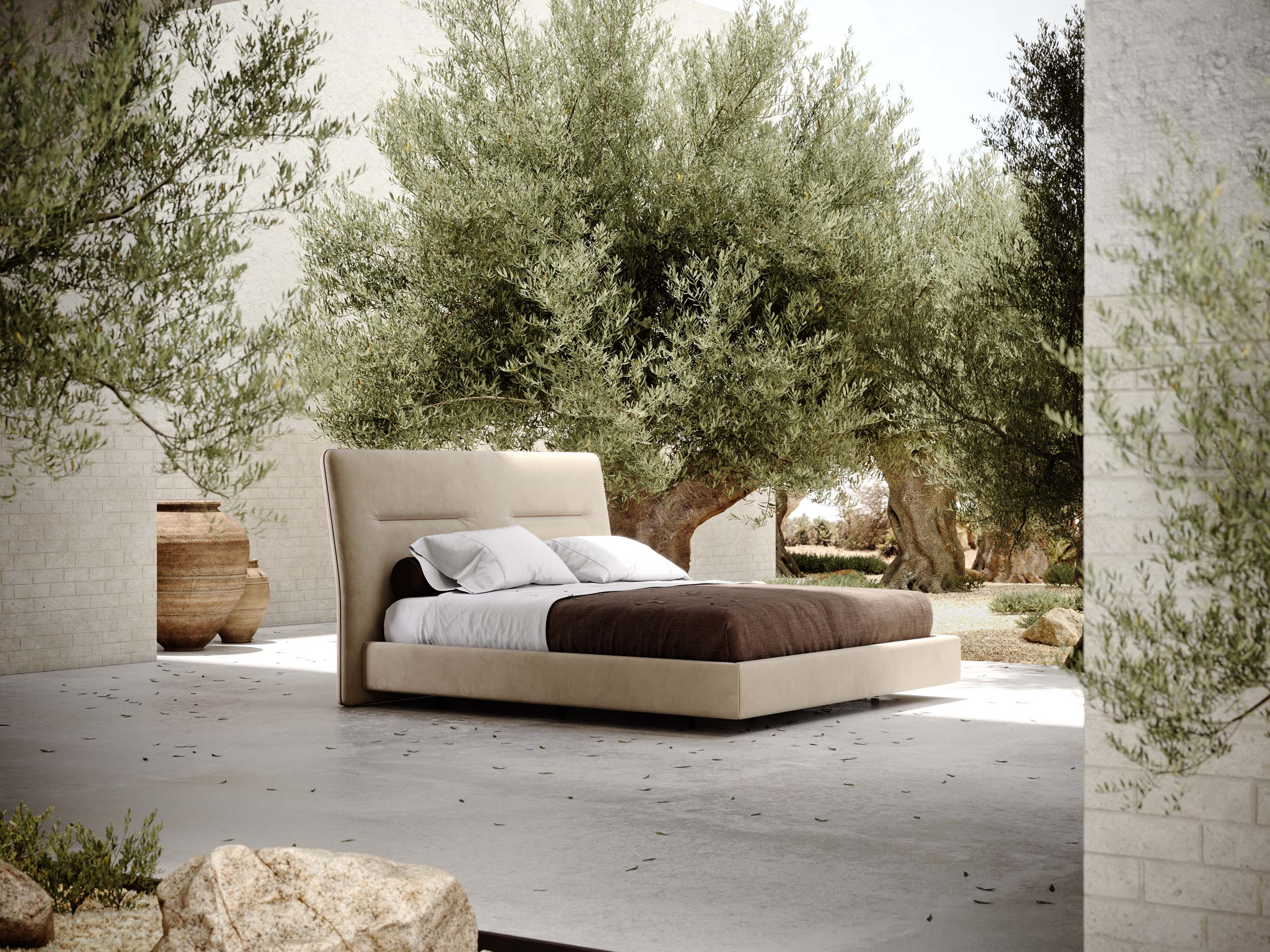 helen-bed-domkapa-new-2021-collection-bedroom-decor