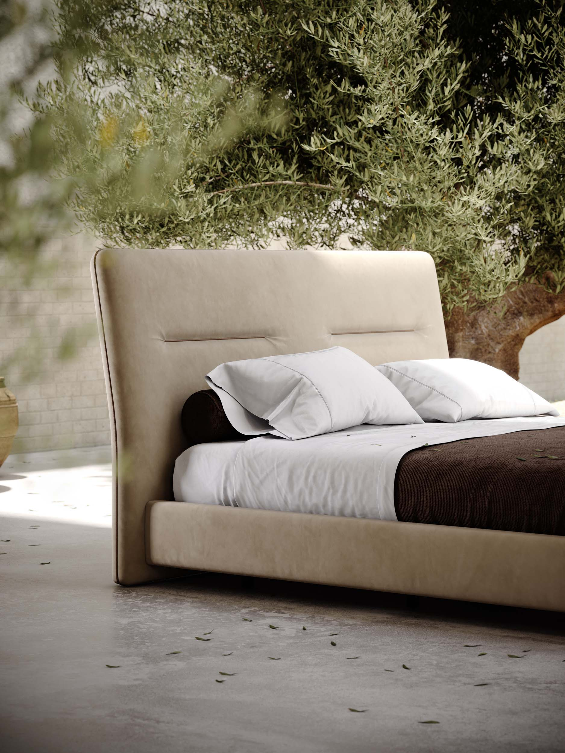 helen-bed-domkapa-new-2021-collection-bedroom-decor