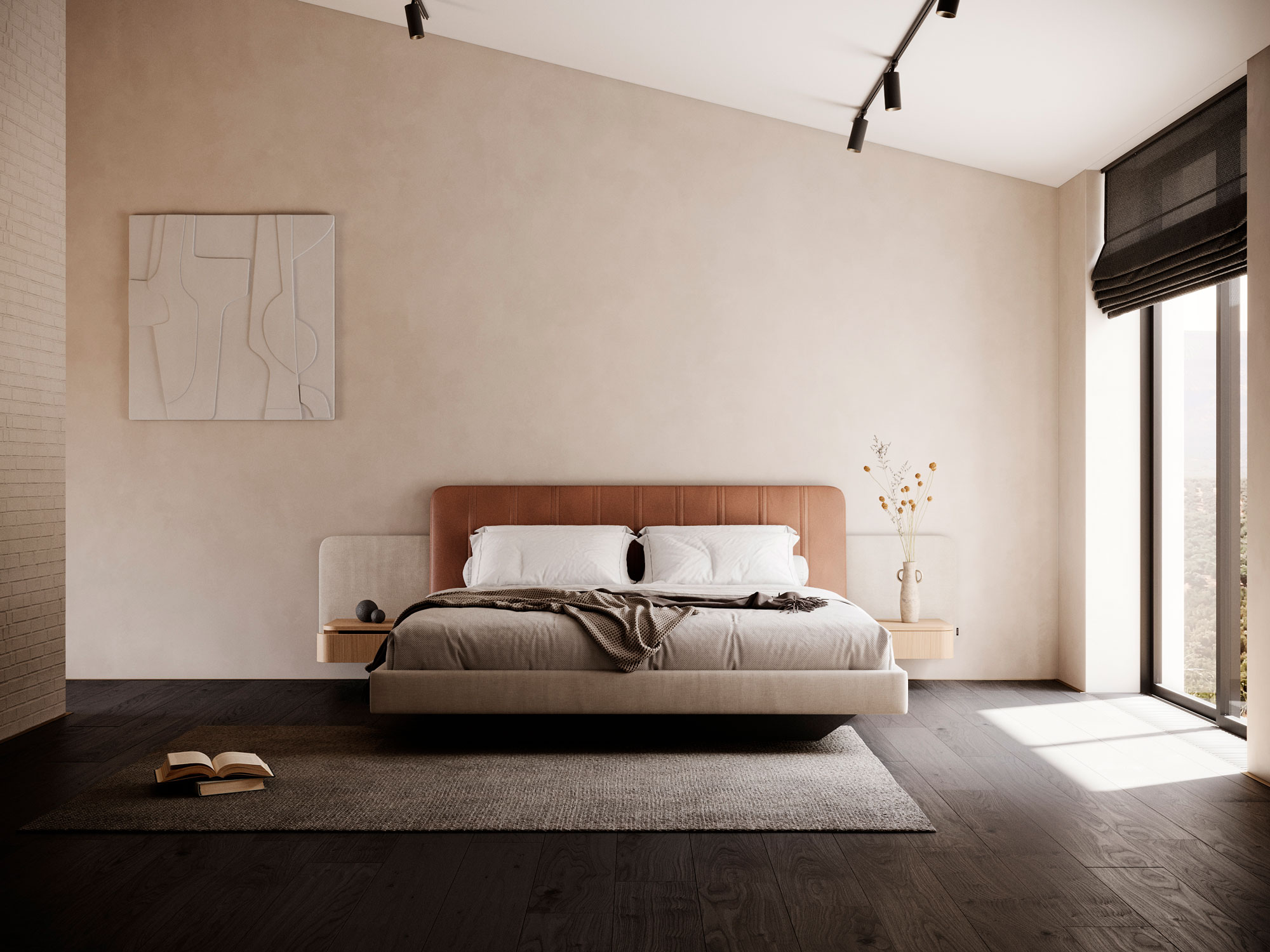 ultimate-guide-bedroom-decor